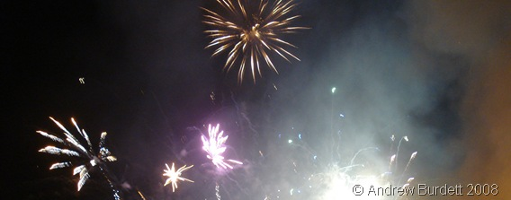 2007_cookham_scouts_fireworks