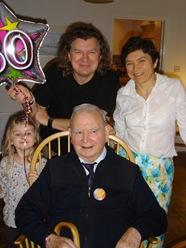 80BIRTHDAY_2006