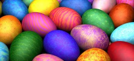 digital-easter-eggs-2013
