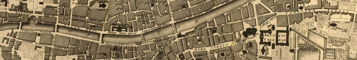 1797-map-of-Dublin (4)