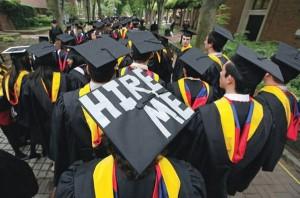 aa-unemployed-college-grads-300x198