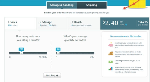 Product Pricing Calculator Pricing Objectives WarmUp What Factors