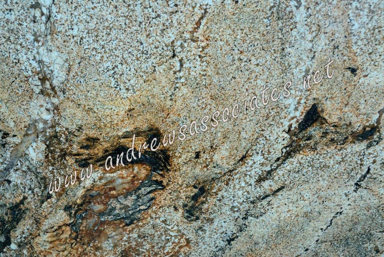 Copper Canyon Granite Countertops Black Diamond Granite Countertops Fabricators And Installers