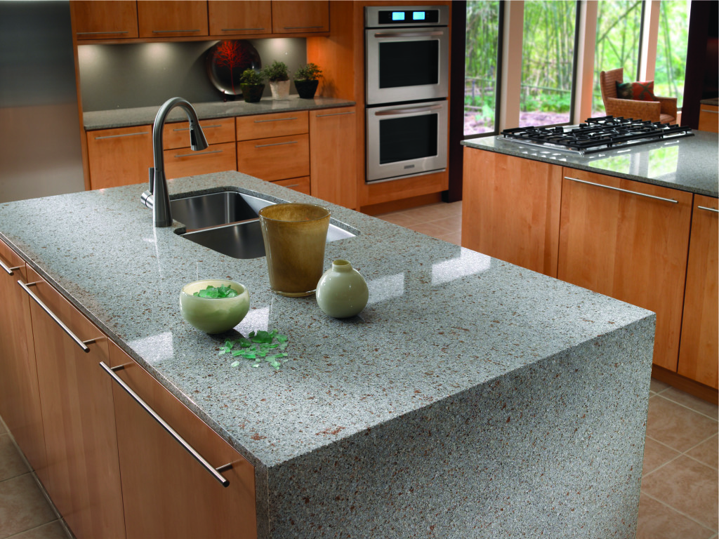 What Is Quartz Countertops Quartz Countertop Brand Guide Aa Marble Granite Countertop