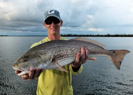 Fishing-Charter