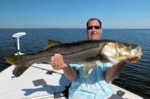 Sanibel Ialand Fishing Charter