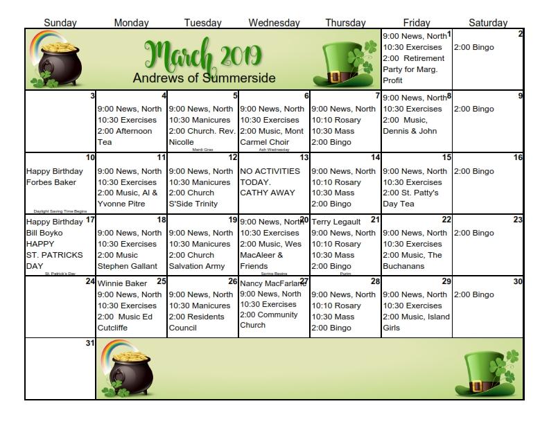 _Mar19_ADOBE_Calendars_Mar19-Holiday-Letter (2)_001 - Andrews