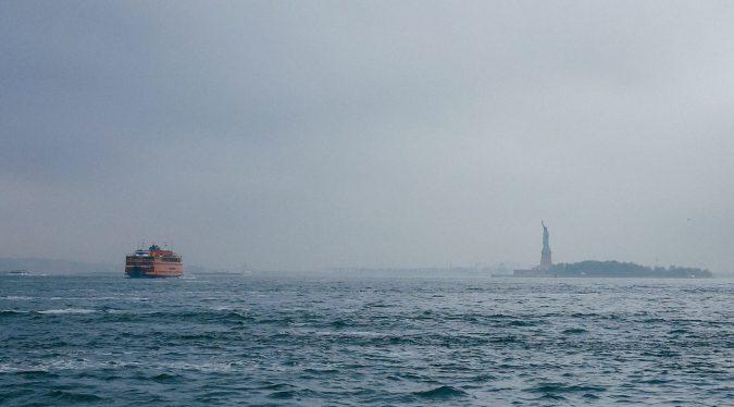 sea-water-ocean-new-york