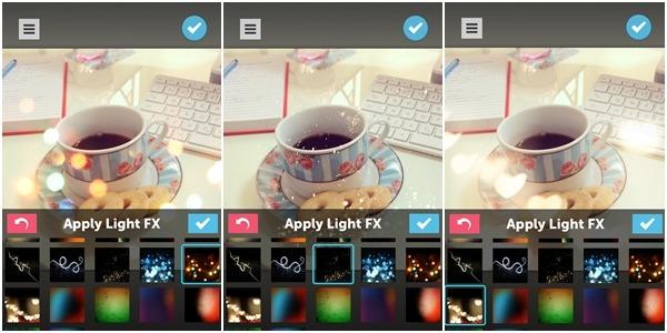 скачать редакторы для фото на андроид