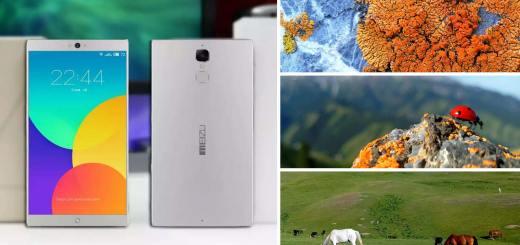 Meizu-MX6-фото-с-сайта-mobiltelefon.ru