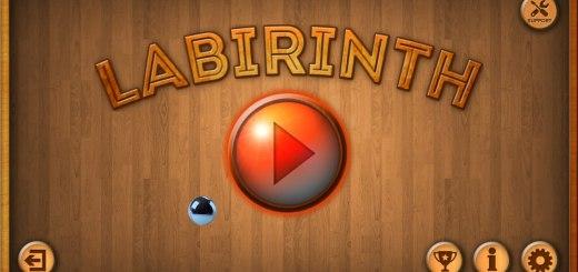 skrinshot-labirint-1