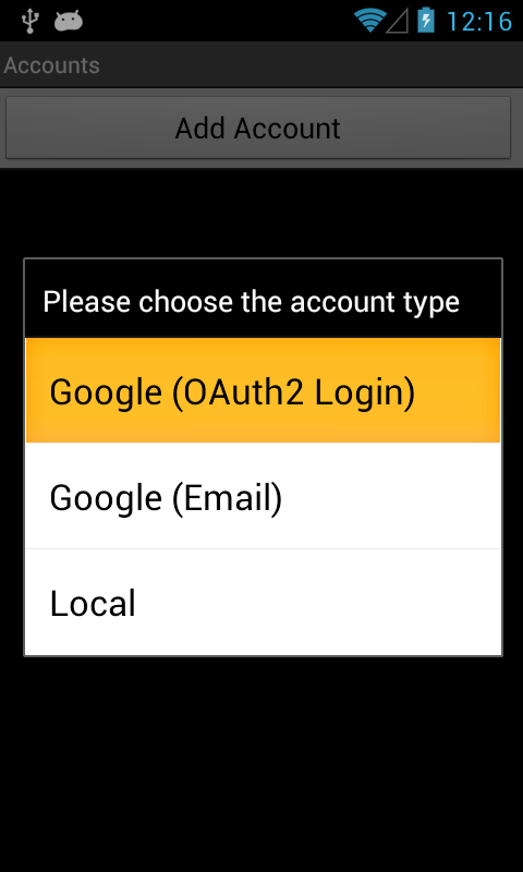 Create A New Google Calendar Recover Google Takeout Instructions University Of Phoenix Tasks 10173 For Android™