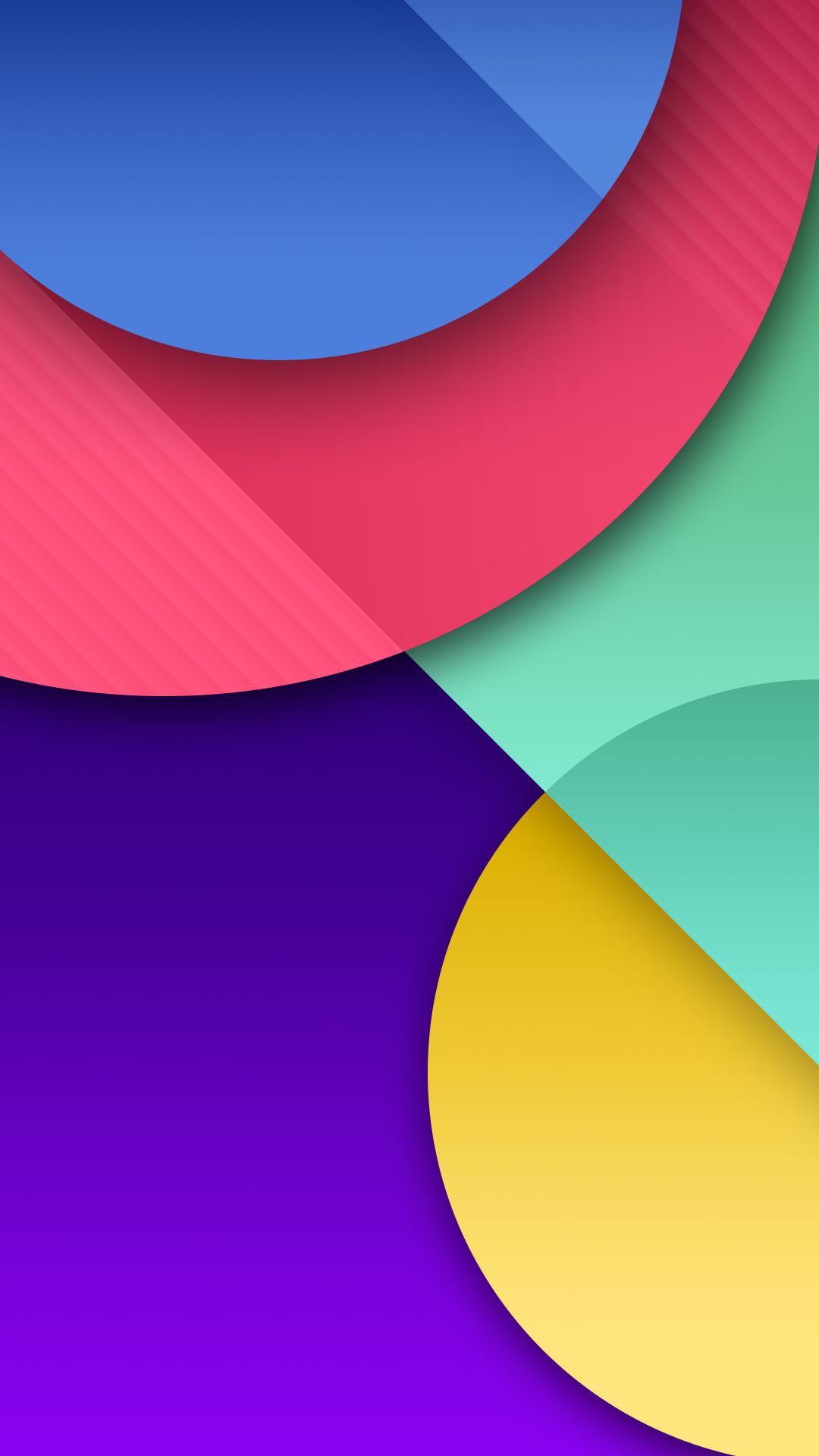 Oppo 3d Wallpaper Download Stock Wallpapers Of Lenovo Vibe X2 Pro
