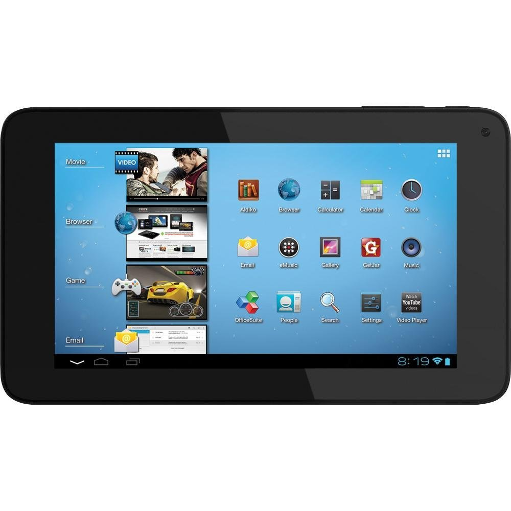 Küchenplaner Tablet Android Best Android Phones And Tablet Deals For Black Friday ...