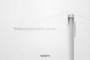 The-OPPO-R7-with-Mental-Design