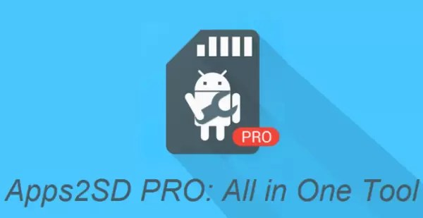 how to create 2nd partition on sd card without pc