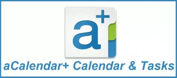 Acalendar Pc Best Calendar Apps For Android 2018 Android Central Acalendar Calendar And Tasks Android Apk V170 Mega