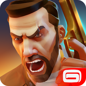 3d Action Game Wallpaper Download Gangstar New Orleans Free For Android