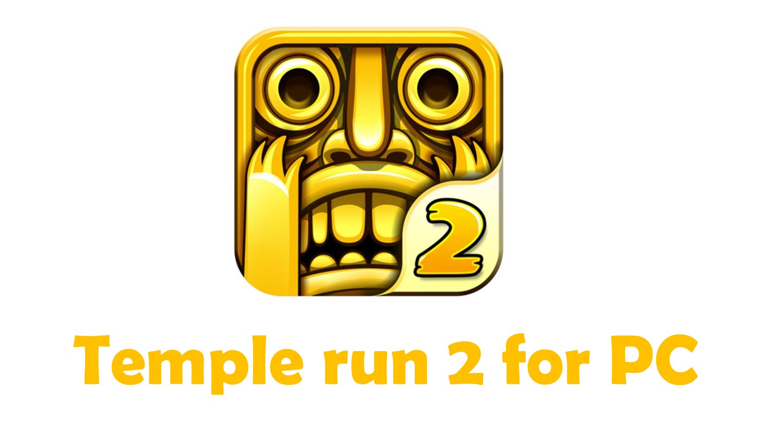 Run 2 Run Download Temple Run 2 For Pc Xp Vista Win 7 Win 8