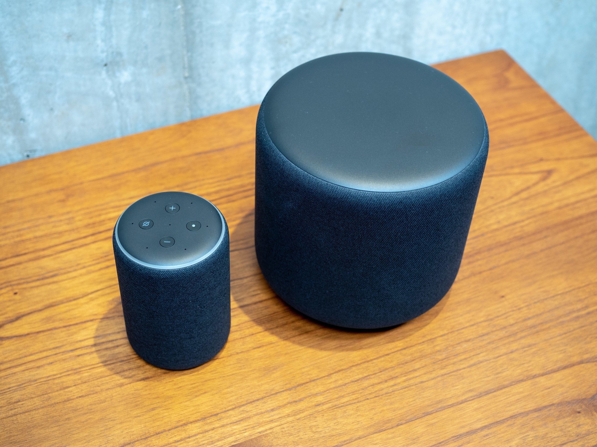 Amazon Music Sonos Which Smart Speakers Work With Amazon Music Unlimited Android
