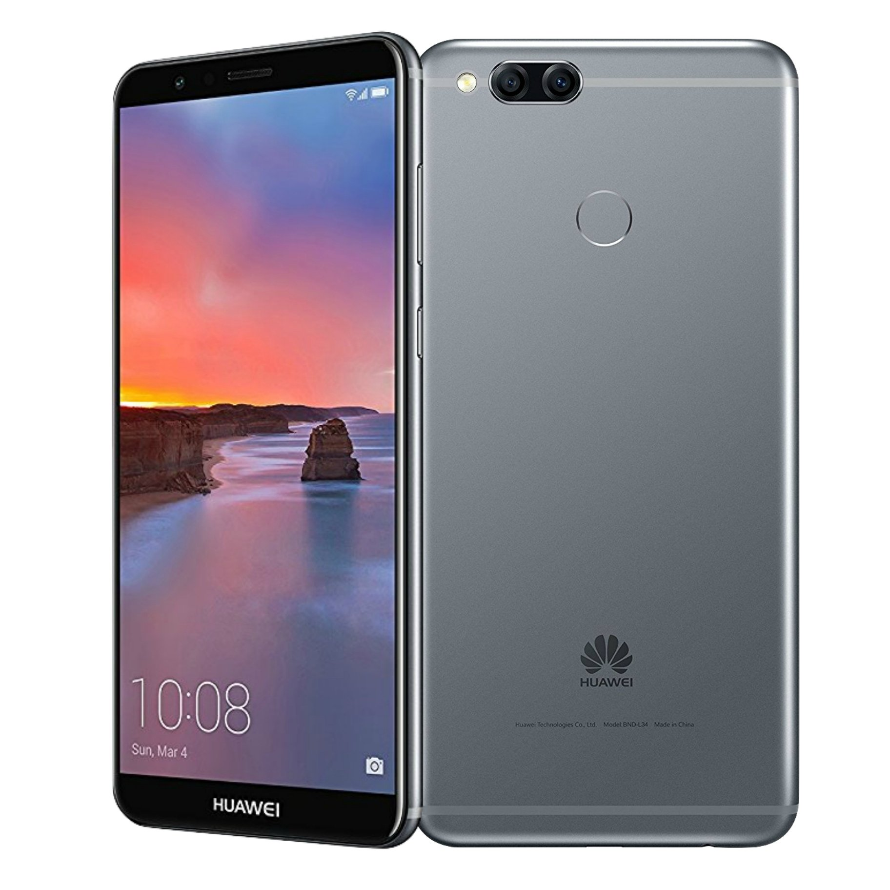 Huawei Smartphone These Are All The Huawei Honor Phones Coming Out In 2018 Android