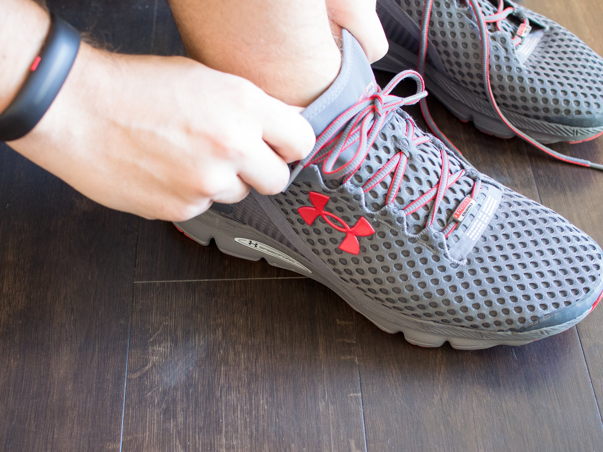 Gemini 2 Review Under Armour Speedform Gemini 2 Re Connected Running Shoes