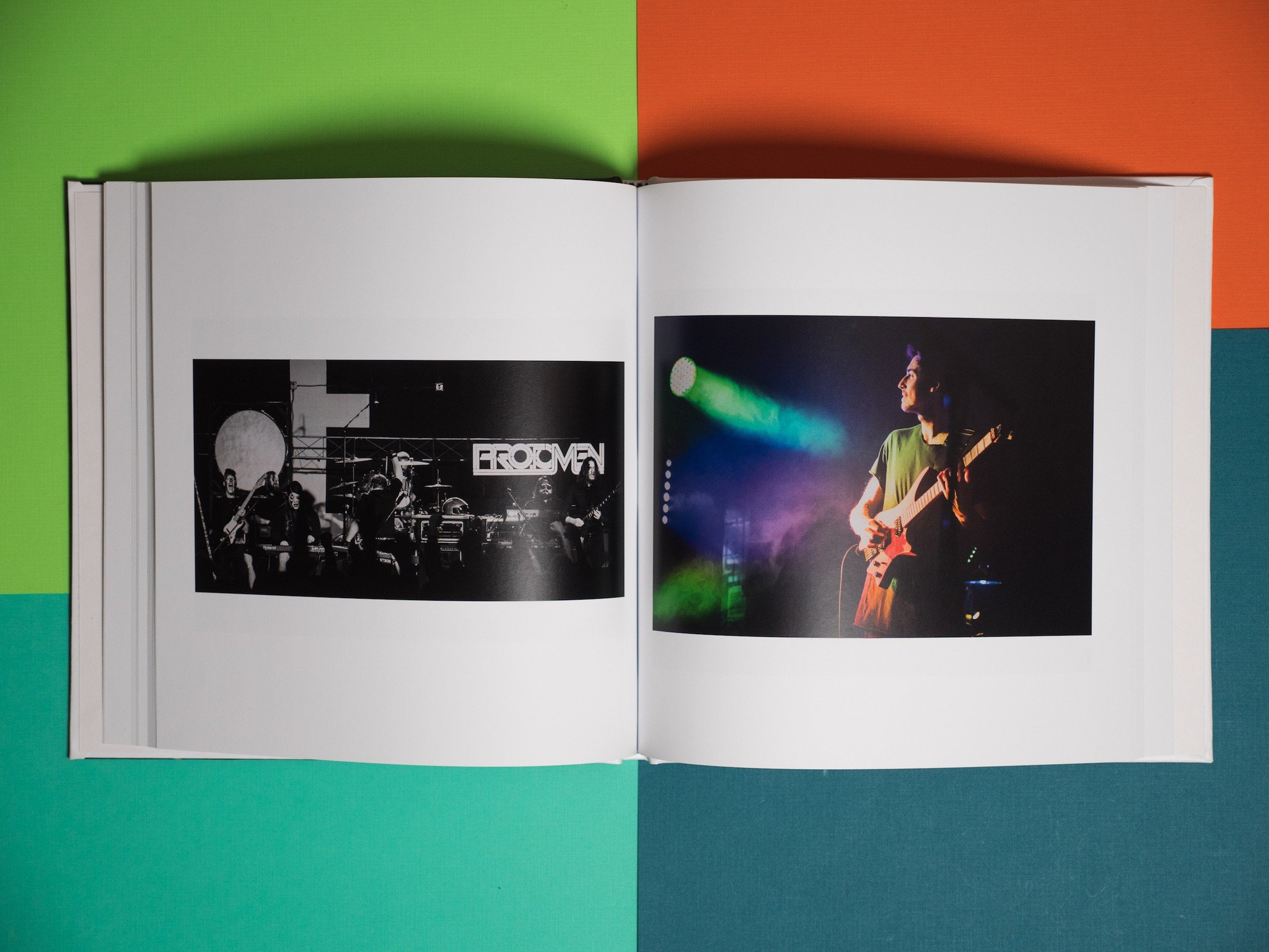 Libros Googles How To Design And Order Google Photo Books Android Central
