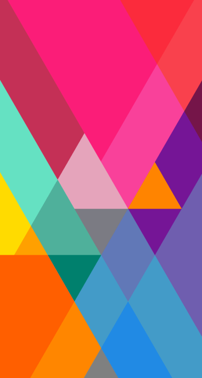 25 Stunning iOS7 Wallpapers for Android - The Android Central