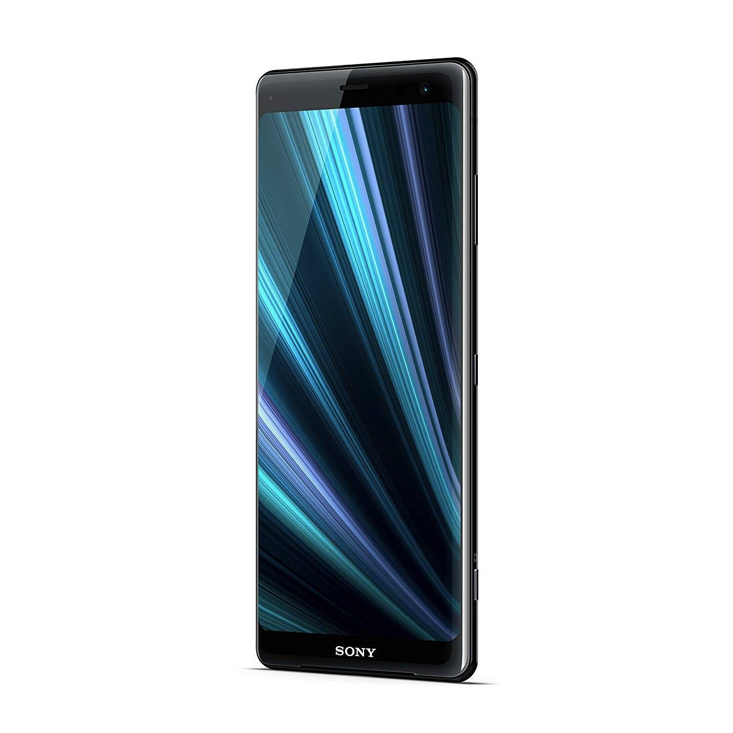 Sony Phone On Amazon Sony Xperia Xz3 On Amazon Ready For Pre Order Shipping