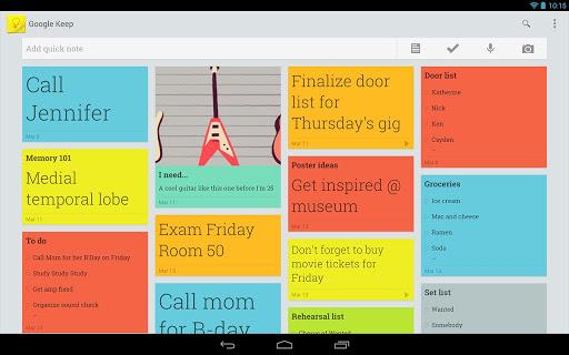 Google Drive ToDo List And Desktop Shortcut YouTube GTasks Todo