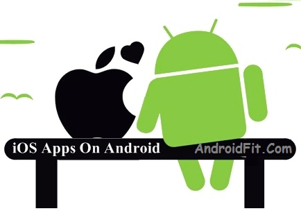 How To Get Apple Apps On Android (iPhone Emulator For Android)