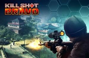 Kill-Shot-Bravo-Cheats-Hacks tips