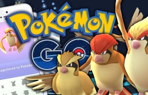 Pokemon Go hack new update