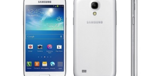 S4 Mini offered for free on Sprint