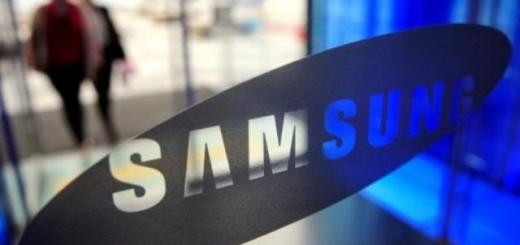 SM-G900F model to Become Galaxy S5