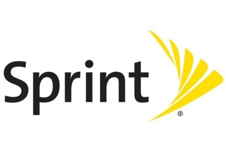 Sprint to Purchase T-Mobile Carrier
