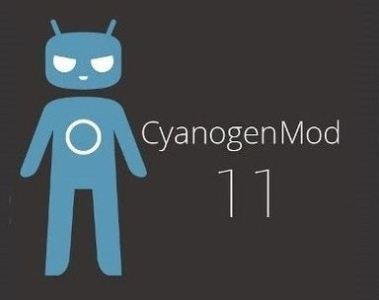 CM11 Available for Galaxy Note 3