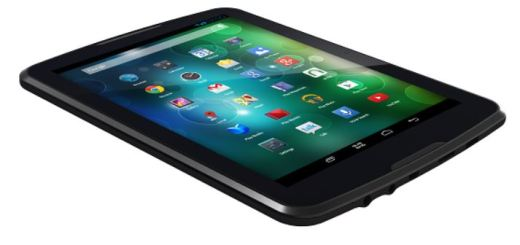 Polaroid to Add New Lineup Q Series Tablets to CES 2014