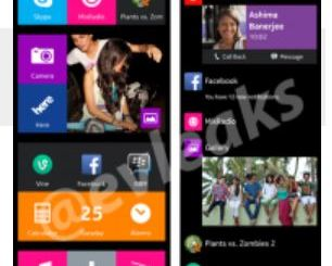 Nokia Normandy – Android or Windows?