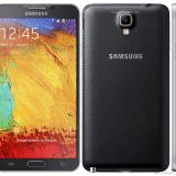 Galaxy Note 3 Neo in India