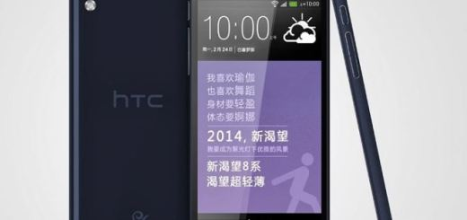 Fresh HTC Desire 8 in Multiple Color Variant