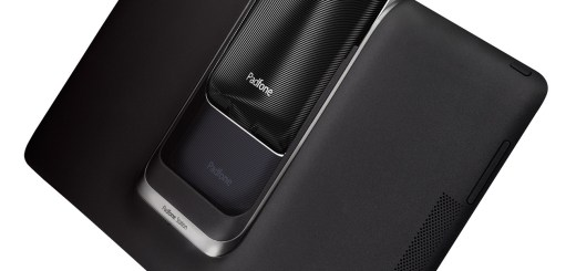 AT&T Reveals full ASUS Padfone X Specs and Features