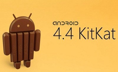 AT&T's HTC One Mini Getting its Android 4.4 KitKat