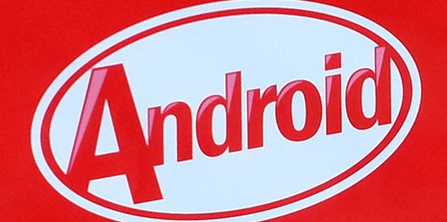 Android 4.4.2 KitKat On its Way to Galaxy S4 Mini