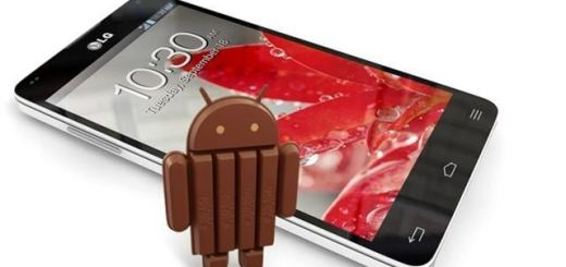LG Optimus G to be Updated to KitKat in Summer