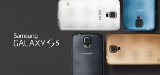 Samsung Galaxy S5 Pre-Orders from US Cellular