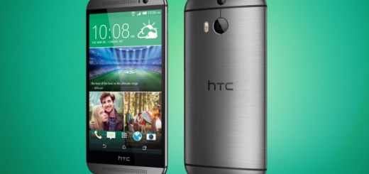 T-Mobile to sell HTC One M8