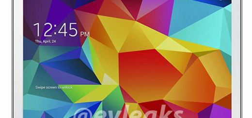 Verizon`s Samsung Galaxy Tab 4 10.1 to Pass FCC Certification