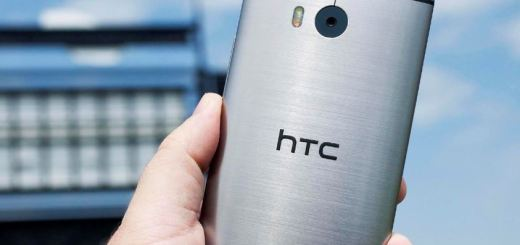 Video: HTC One aka M8 to Be Launched Soon