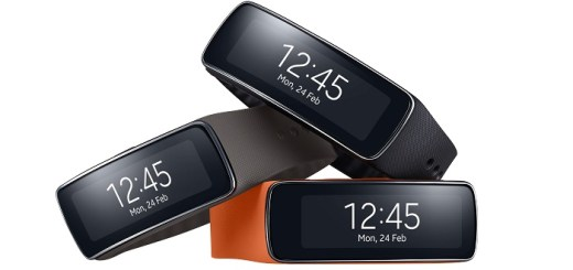 Gear 2 Neo and Gear Fit Available at Unlocked Mobiles